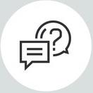 Vragen over Wet DBA